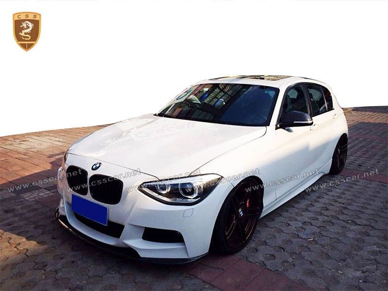 bmw 1 series f20 mtech body kits. Black Bedroom Furniture Sets. Home Design Ideas