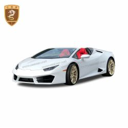 lamborghini-huracan-with-hre-p200-in-frozen-gold