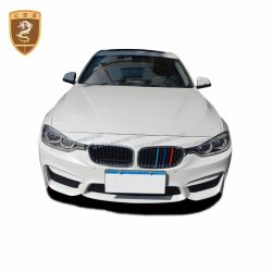 BMW 3 series F30 F35 M3 body kits