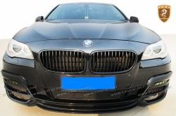 BMW 5 series F18 WALD body kits