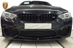 BMW M4 carbon body kits