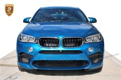 2016 BMW X5(F15)X5M body kits