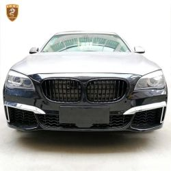 BMW F01 M760 body kits